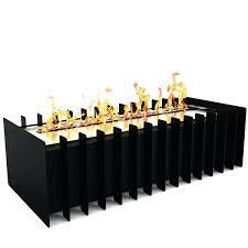 fireplace screen grate er heater fireplace grate heater reviews cast iron