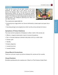 Manual Pages 101 150 Text Version Fliphtml5