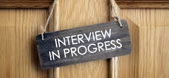 Good Questions To Ask Interview The 8 Best Interview Questions You Could Ever Ask Inc Com