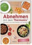 abnehmen durch thermomix