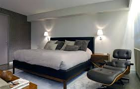 bedroom wall lighting bedroom wall lamps for bedroom captivating wall reading lamps bedroom interior design also