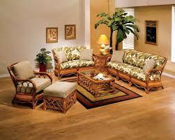 superb classic rattan furniture