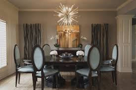 pictured above after pics black jungle wooden room dividers wayfair artwork erdos at home axis chandelier z gallerie dining table and side board