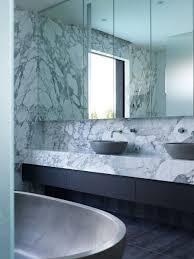 Granit Waschtische Formschön Und Exklusiv Geben Sie Ihrem