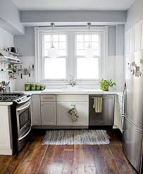 interior design ideas small kitchen. Interior Design Ideas Small Kitchen