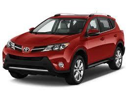 2019 Rav4 Color Chart 2015 Toyota Rav4 Colors