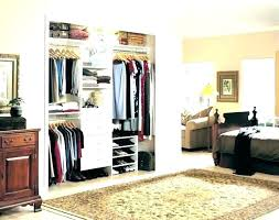 bed inside closet ideas walk in closet bedroom walk in closet room ideas walk in closet