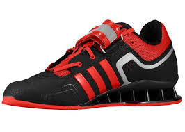 Adipower Size Chart Adidas Adipower Review Weightlifting Shoe Guide