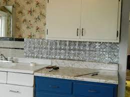 Home & Garden Contact Aluminum Paper ...