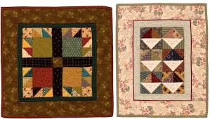 """Connect to tradition: vintage quilts, modern techniques (+ sale ... & Quilts from Prairie Children and Their Quilts """" Adamdwight.com"""
