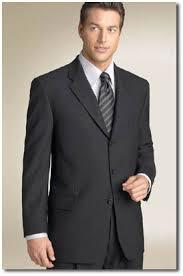 ملابس رجالي كلاسيك Images?q=tbn:ANd9GcRwhFB_GhMoo4TY-lYhQ8bHvzkB_ixixF0W4dxvfig9GkmpXbfRYw