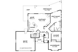 Best of pueblo style house plans BLW   danutabois comBest of pueblo style house plans BLW