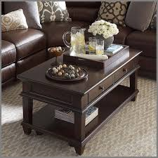 beautifull exciting coffee tables how to accessorize a round coffee table accessorizing a round coffee table
