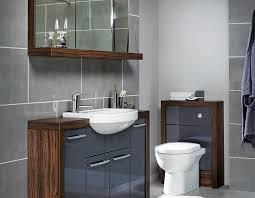 gloss gloss modular bathroom furniture collection vanity. Amazing Bathroom Comfy Black Polished Floating IKEA Vanity With Square Single Sink Also Mirrored Cabinets Gloss Modular Furniture Collection E