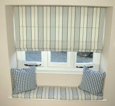 sheer curtains target medium size of living rorey sheer curtains target grey and white kitchen curtains target