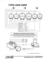 rebel wiring harness instructions ford truck enthusiasts forums also the tech note on the ford page goes for all makes at least thats what i was told and it did work on my truck