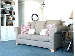 cost to reupholster a sofa reupholster sofa cost reupholstered chairs 2 reupholster sofa cost code reupholster cost to reupholster a sofa