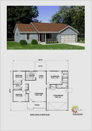 fraud deceptions and downright lies about small house plans on slab foundation exposed