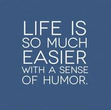Sense Of Humor Quotes Delectable Sense Of Humor Quote 48 Sense Of Humor Quotes On PictureQuotes