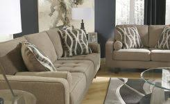 Furniture Donation Pick Up Portland It s All Furnitures with