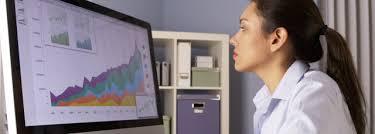 job brief data warehouse analyst job description