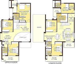 in law apt plans mother in law suite plans detached lovely house plans with detached mother