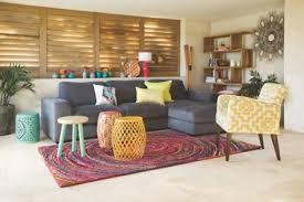 oz furniture design. Lifecloverlaraangle_opt Oz Furniture Design