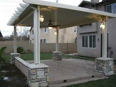 detached wood patio covers.  Patio Detached Patio Covers Wood Simple House  Awningsshades On Detached Wood Patio Covers