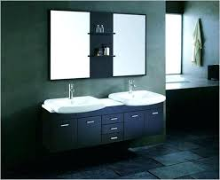 double basin vanity units for bathroom. vanities: double vanity units brisbane bathroom fascinating sinks basin for p