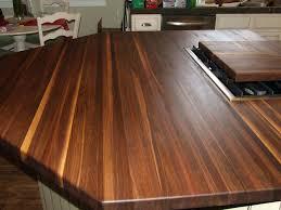 Kitchen Cabinets:Bamboo Kitchen Cabinets Ikea Bamboo Kitchen Cabinets Ikea  Ikea Kitchen Cabinets Cost Butcher