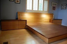 Image Fu 20274 Large Size Of Bunchberry Woodworking Sustainable Cabinets Furniture Page Diy Japanese Platform Bed Plans Dsc Ananthaheritage Bunchberry Woodworking Sustainable Cabinets Furniture Page Diy
