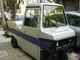 1984 cushman truckster related keywords suggestions 1984 1984 cushman truckster meter maid car used call 855 850