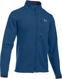 under armour jackets mens. under armour men\u0027s granite jacket jackets mens