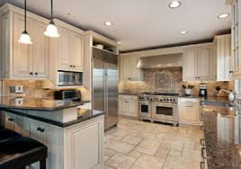 Budget For Kitchen Remodel Small Budget Kitchen Remodeling Reecenichols Houston