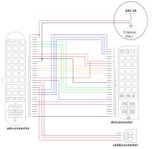 dvi cable diagram wiring diagrams best mini dvi wiring diagram data wiring diagram crossover cable diagram dvi cable diagram