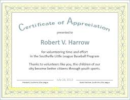 Examples Of Certificates Of Appreciation Wording Cool Certificate Of Membership Wording Achievement 48 Honorary Ce