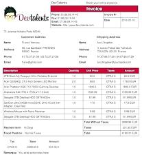 Sample Weekly Status Report Template Progress Status Report Template Weekly Status Report Template Word