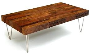 wooden coffee table plans extraordinary modern wood coffee table rustic wooden coffee table plans rustic round