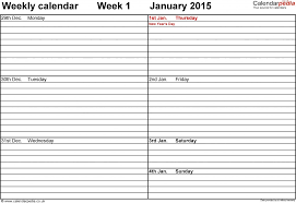 Online Calendar Maker Free Calendar Makers Free Free Online Calendar Maker Printable Free