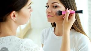 makeup jobs nyc luxury ð best freelance makeup artist jobs nyc for you wink and a