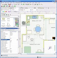 Technical Drawing  Free Technical Drawing Online Or DownloadSoftware For Drawing Floor Plans