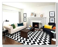 black and white striped area rug black and white chevron rug ideas montauk black white striped contemporary area rug by safavieh