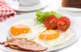 An egg is a versatile, inexpensive, nutritious food and also diet.the egg diet is a complete protein source, meaning it has all the essential amino acids. Indian Diet For Six Pack Abs To Build Cutting Abs