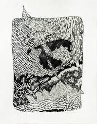 Michael Nauert Saatchi Art