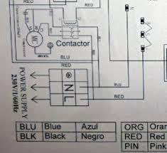 240v single phase wiring diagram wiring diagram 240v 3 phase wiring diagram home diagrams