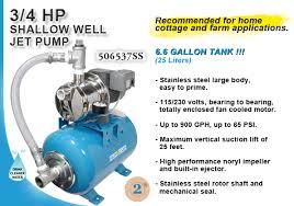 shallow well jet pump installation diagram shallow burcam com files web bannieres anglais 506537s on shallow well jet pump installation diagram