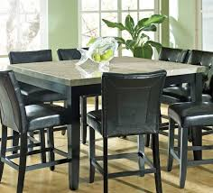 Best Dining Tables Granite Dining Table Granite Top Dining Table Kitchen Traditional