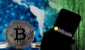 Because of bitcoin's drop, stocks for bitcoin mining companies are in a free fall today. Bitcoin Price Today Why Is Bitcoin Falling Today Price Crash Amid Coronavirus Fears City Business Finance Express Co Uk