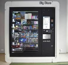 Vending Machine Electronics Classy Electronics Vending Machine Quebec New Brunswick Canada