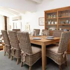 peachy design ideas dining room chair pads with ties exquisite seat cushion at cushions for chairs